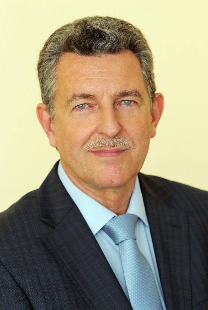 docs.mail.ru (1)Бурьянов